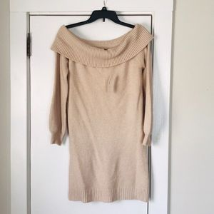 ✨American Eagle 🦅✨ Sweater Dress ✨ Size M ✨